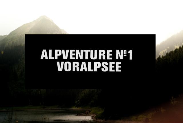 Alpventure-n01