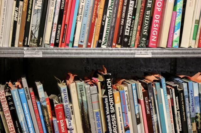 Books_Inspiration
