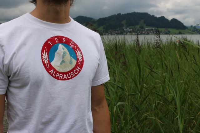 Matterhorn_Superman