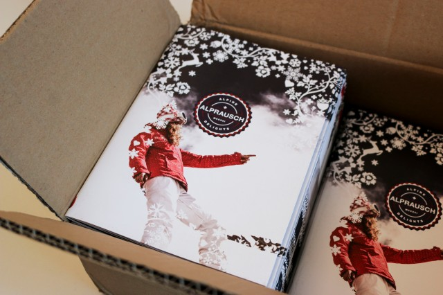 Snowcollection_Booklet