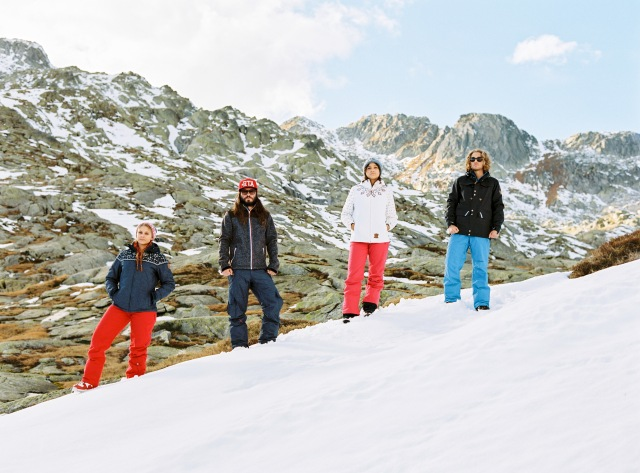 SnowClothing RUSH-81.jpg