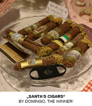 1_SANTAS-CIGARS.png