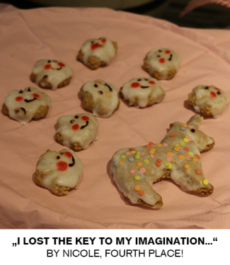 4_I-LOST-THE-KEY-TO-MY-IMAGINATION.png