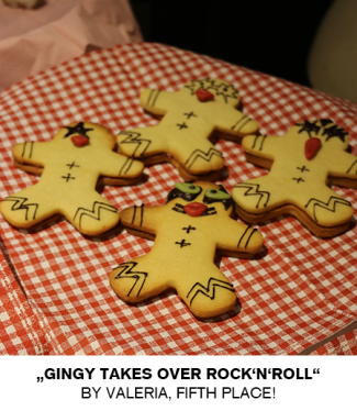5_GINGY-TAKES-OVER-ROCKNROLL.png