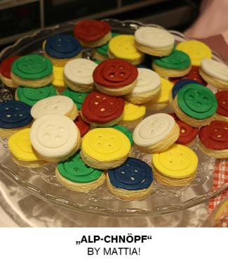 ALP-CHNOEPF.png