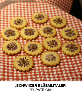 schwiize-bluemlitaler.png