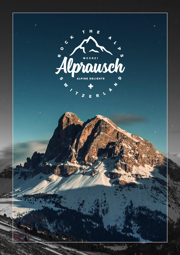 Alprausch_Workbook_2015-16_KEYVISUAL.jpg