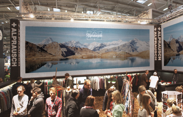 NL_16_HEADER_ISPO_NEW.png