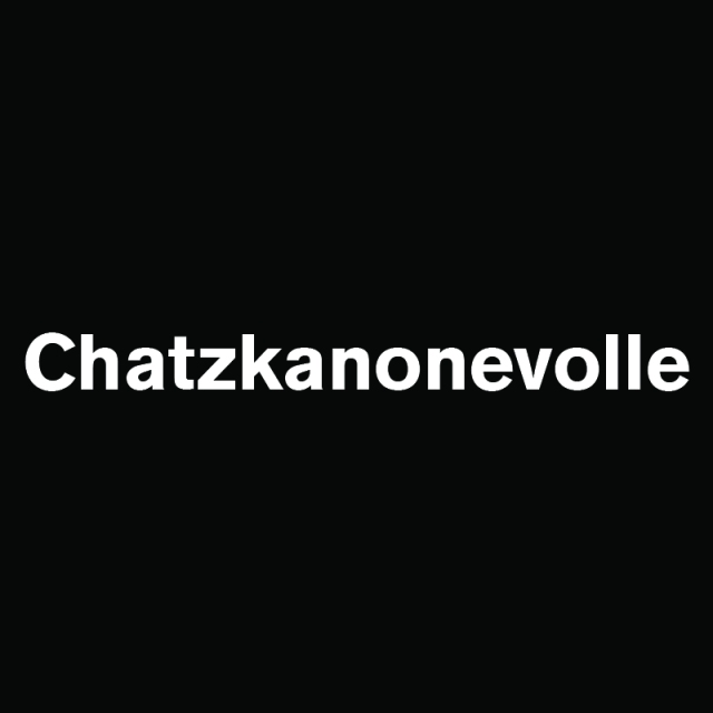 alprausch__words_chatzkanone
